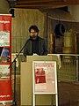 Verleihung der EGHN-Plakette an den Zoo Wuppertal 072.jpg