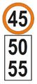 Verminderte Geschwindigkeit Vorsignal RhB.PNG