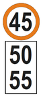 Reduced speed distant signal RhB.PNG