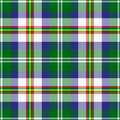 Vermont state dress tartan.png