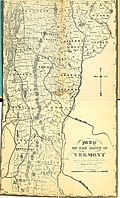 Vermont year book (1862) (14576731299).jpg