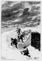 Verne - César Cascabel, 1890, figure page 0266.png