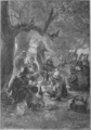 Verne - Clovis Dardentor, Hetzel, 1900, Ill. page 220.png