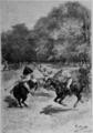 Verne - L'Île à hélice, Hetzel, 1895, Ill. page 164.png