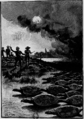 Verne - Le Superbe Orénoque, Hetzel, 1898, Ill. page 117.png