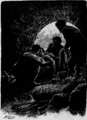 Verne - Le Superbe Orénoque, Hetzel, 1898, Ill. page 163.png