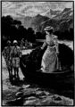 Verne - Le Superbe Orénoque, Hetzel, 1898, Ill. page 436.png