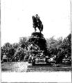 Verne - Le Testament d'un excentrique, Hetzel, 1899, Ill. page 386.png