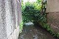 Verneuil-sur-Avre-IMG 3719.jpg