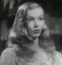 Veronica Lake I Married a Witch crop.jpg