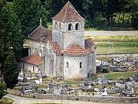 Vers Notre-Dame-de-Vêles2.JPG