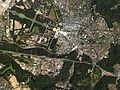 Versailles, France by Planet Labs.jpg