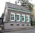 Verschiefertes Fachwerkhaus Worringer Straße Solingen.jpg