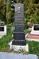 Veselí-evangelický-hřbitov-komplet2019-088.jpg