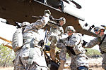 Veteran artillery unit relearns air assault skills DVIDS367687.jpg