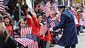 Veterans Day parade (10998424605).jpg