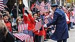 Veterans Day parade (10998424605).jpg