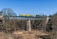 Viadukt Karba 2015.jpg