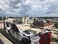 Vicksburg Mississippi IMG 3023.jpg