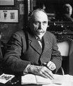 Victor-Eugène Ardouin-Dumazet 1919.jpg