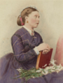 Victoria, Empress of Germany and Queen of Prussia, c. 1865.png