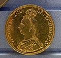 Victoria 1837-1901 coin pic12.JPG
