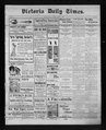 Victoria Daily Times (1900-03-17) (IA victoriadailytimes19000317).pdf