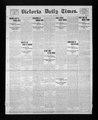 Victoria Daily Times (1905-11-17) (IA victoriadailytimes19051117).pdf