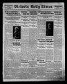 Victoria Daily Times (1913-06-13) (IA victoriadailytimes19130613).pdf
