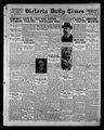 Victoria Daily Times (1914-06-22) (IA victoriadailytimes19140622).pdf