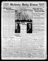 Victoria Daily Times (1915-01-21) (IA victoriadailytimes19150121).pdf
