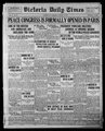 Victoria Daily Times (1919-01-18) (IA victoriadailytimes19190118).pdf