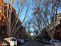 Victoria Street Potts Point.jpg