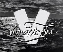 Victory at Sea - Wikipedia
