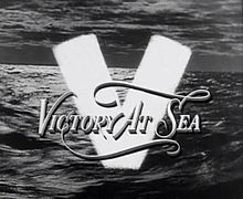 Victory at Sea - title card.jpg