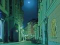 VidGajsek - Moony Old Square.png