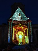 Video Mapping Vouvant 2019 - 3.jpg
