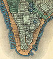 Viele map of lower Manhattan, 1874 -a.jpg