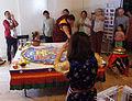 Vienna 2013-06-09 Sand-Mandala 137.jpg