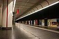 Vienna subway (1) (4177800479).jpg