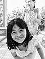 Vietnam & Cambodia (3337600850).jpg