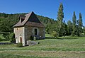 Vieux moulin Rouffignac 2.jpg