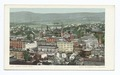 View, North Adam, Mass (NYPL b12647398-66310).tiff