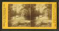View at Winchendon, Mass, by George J. Raymond and Company.png