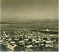 View from Carmel Mountain of Nesher.jpg