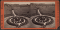 View from Hoey's Park, from Robert N. Dennis collection of stereoscopic views.png