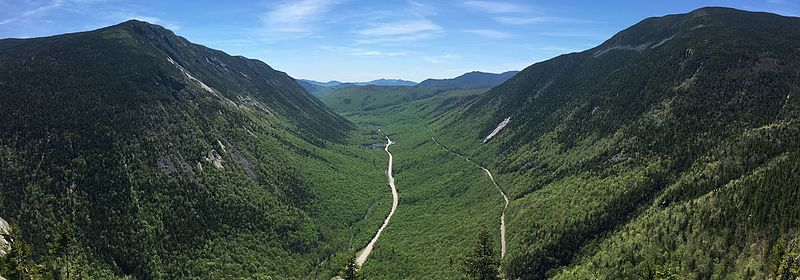 File:View from Mount Willard.jpg