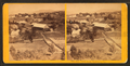 View from Newbury, Vt, by Kilburn Brothers.png