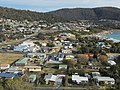View from Whalers Lookout Bicheno 201907025-006.jpg