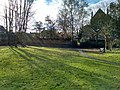 View from the bench (OpenBenches 4079-2).jpg